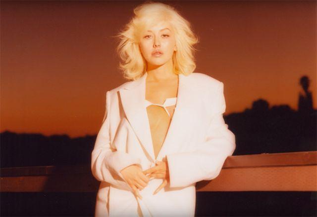 Funk & Show - 20 junio - La nueva apuesta de Christina Aguilera llega al programa de esta semana