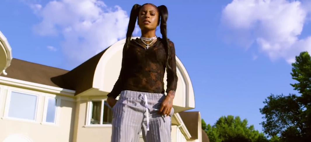 Funk & Show - 5 de octubre -  Descubre el nuevo disco de Lil Wayne, Lougotcash y HoddCelebrityy