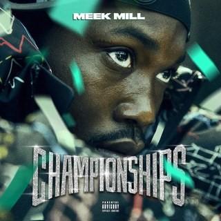 Funk & Show - 7 de diciembre - Repasamos el disco 'Championships' de Meek Mill